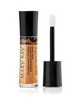 Mary Kay NouriShine Plus Lip Gloss: Beach Bronze - $16.15