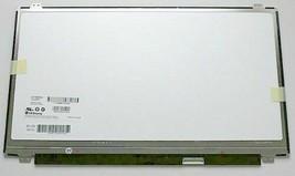 Sony Vaio SVE151J13L Led Lcd Screen 15.6 Wxga Hd Laptop Display Panel - $79.97