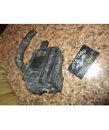 95 96 97 LEXUS LS400 INTERIOR RELAY BOX ELECTRIC PANEL OEM YOTA YARD - $29.70