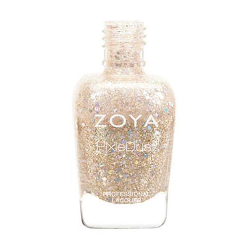 Zoya zp761  1