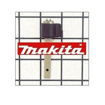 Makita Jigsaw Blade Clamp & Shaft JV0600K Rod Assembly 135482-8 - $29.40