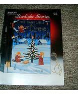 Starlight Stories Pipkas Starlight Series Painting - $5.00