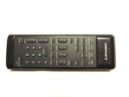 Mitsubishi 290P005A40 TV Remote CS35401 VS4561 VS4562 VS5061 VS5062 *B11 - $11.21