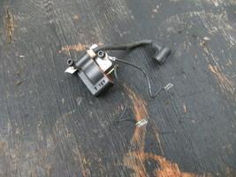 CRAFTSMAN Weedwacker Model #358.795320 String Trimmer - Coil - $15.88
