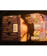 Graffiti Bridge [Audio Cassette] Prince - $9.99