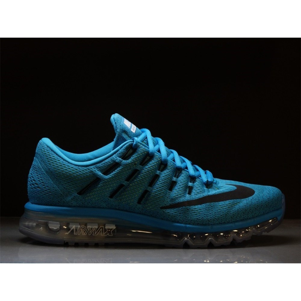 Nike Shoes Air Max 2016, 806771400 and 31 similar items