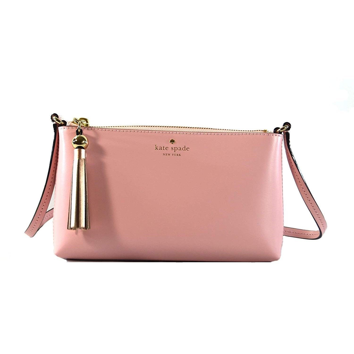 3c4441648d4e7 Nwt Kate Spade New York Ivy Street Amy and 50 similar items. 57