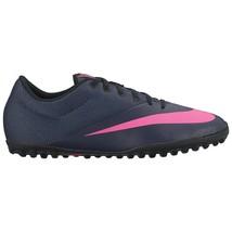 Nike Shoes Mercurialx Pro, 725245446 - $136.00