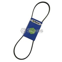 OEM Spec Drive Belt Fit Toro 108-4921 1084921 Power Clear 621 & Quick Cl... - $16.12