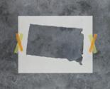 South dakota state stencil thumb155 crop