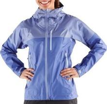The North Face Women's FUSEFORM GORE-TEX Progressor JACKET XS $450 - $168.26