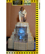 Indiana Jones burger king kids Meal toy 2008 - $9.00