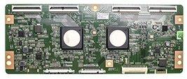 TEKBYUS LJ94-40012A T-Con Board for RTU7877 (LSC780FF01, 16Y_78_GU13BTSLA6C4LV0.