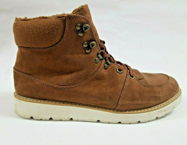 American Eagle Women's Hiking Trail Boots-Size 10 US - $29.99
