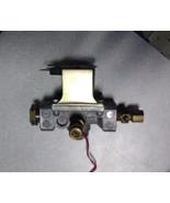 Harper Wyman Solenoid Gas Assembly #6226H0006 - $40.00