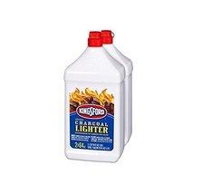 Kingsford® Charcoal Lighter Fluid - 2/64 oz. (Pack of 2) - $54.35