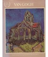 Van Gogh (The Masters Collection) by Kaufman, Elizabeth Elias - $18.99