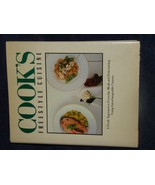 Cook's Freestyle Cuisine A Fresh Approach to Everyday Meals and Entertai... - $24.99