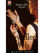 The Jewelled Web By Maxine Barry - $4.35