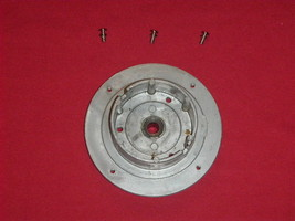 Regal Bread Machine Bearing Assembly for Model K6750 - $20.56