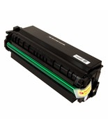 HP Color LaserJet Pro MFP M477fnw M477fdw Black Toner Cartridge 410X CF410X - $74.77