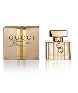Gucci Primiere 1.0 oz 30ml edp Spray New in Box sealed - $58.93