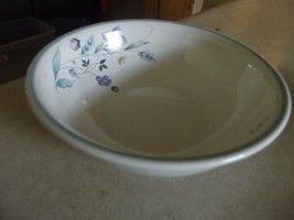Pfaltzgraff April cereal bowl 8 available - $4.75