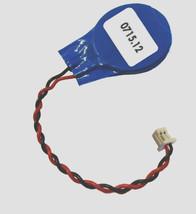 CMOS BATTERY for Asus ROG Strix S7VT S7VM G751JY G701v GL702VM GL702VML ... - $6.89