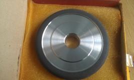 Diamond semicircle grinding wheel 1FF1,14FF1 resin bond, all dimensions,... - $34.65+