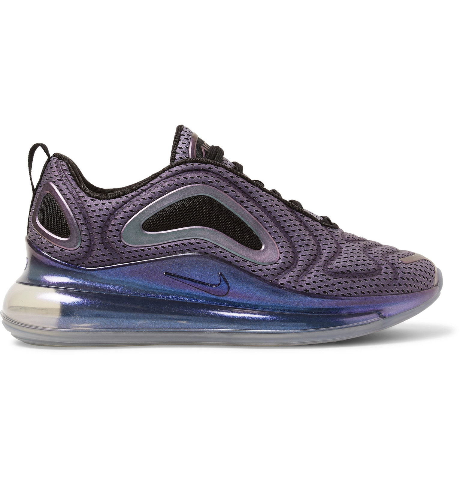 89488f956c Nike Air Max 720 (Northern Lights/ Metallic and 50 similar items