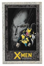 1994 X-Men Ashcan Edition Comic from Marvel Comics - £2.21 GBP