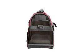 Bergan Comfort Carrier, Small, Berry Pink - $65.57