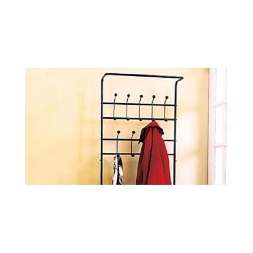Coat Rack Shoe Rack Entryway Bench Mud Room Hat Rack Umbrella Rack Hallway Seat