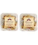 2 pack Superior on Main Madeleines, Petite French Cakes, 30 oz - $44.54