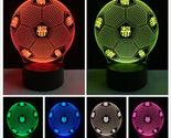 Fcb 3d illusion led lamp flash 7 colors soccer visual child kids night.jpg 220x220 thumb155 crop