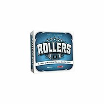 Rollers: A Game of Matching Die and Scoring High - $36.98