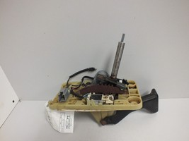 05 06 07 08 09 2005 FORD MUSTANG TRANSMISSION SHIFT SHIFTER GEAR SELECTO... - $69.99