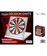 Max Sales Group Decision Darts - Mini Magnetic Dart Set - $14.69