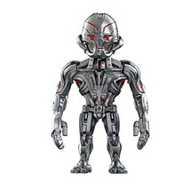 NEW ARTIST MIX Avengers Age of Ultron ULTRON PRIME Figure Hot Toys from ... - $92.22