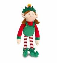 Keel Toys Dangly Girl Elf 20cm by Keel Toys - $9.99