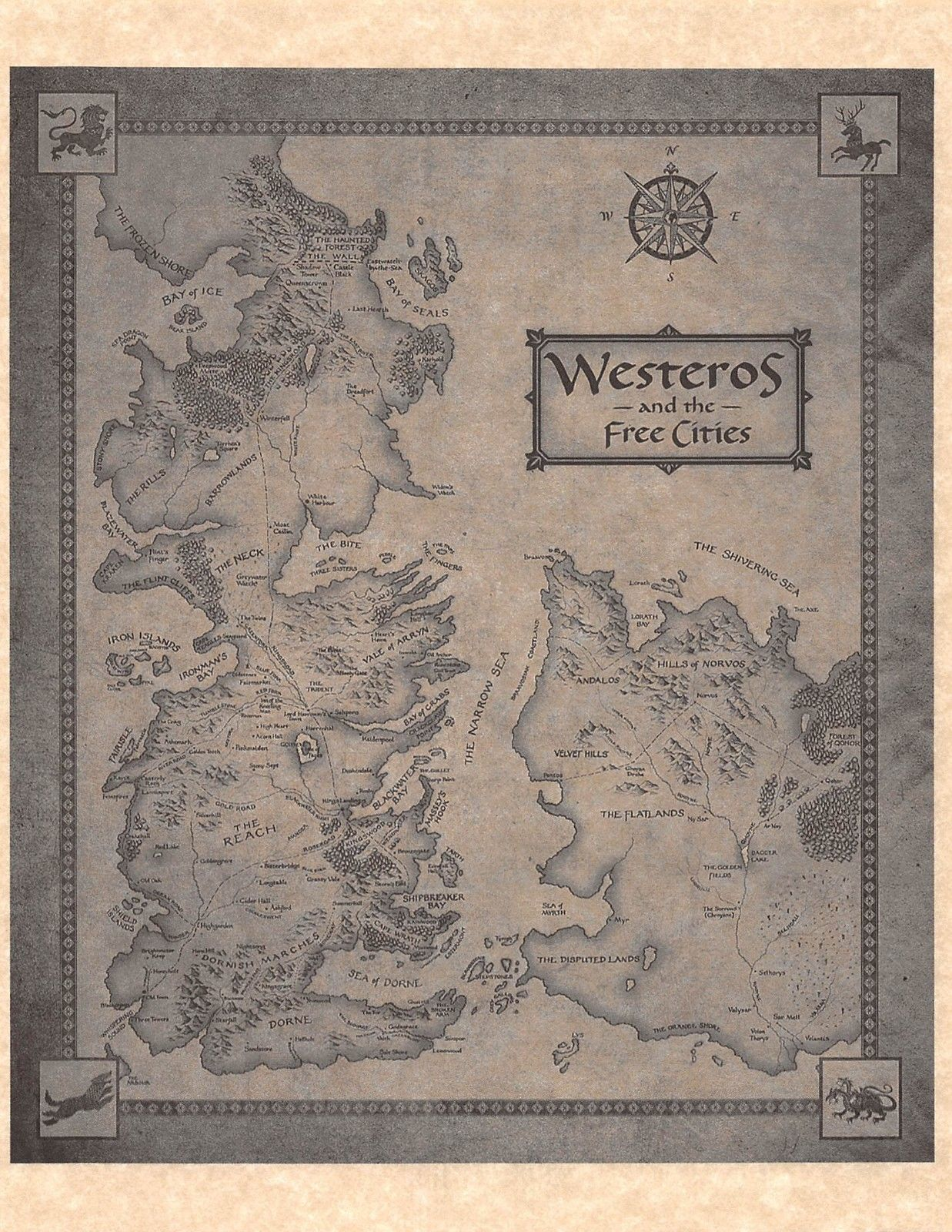 Game Of Thrones Map Of Westeros And The Free and 50 similar items Game Of Thrones Maps Free on game of thrones book free, game of thrones chart, rome map free, map westeros and the city free, game of thrones maps and families, game of thrones the vale, game of thrones pentos, united states map free, game of thrones art free, game of thrones house arryn sigil, game of thrones battle, game of thrones maps pdf, game of thrones diagram, game of thrones maps and characters, game of thrones family tree house,