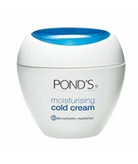 POND'S Moisturising Cold Cream 100ml Moisturise, Nourish & Protect - $8.00
