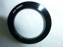 Genuine COKIN 49mm Adaptor Ring A Series  Used 49 - $6.35