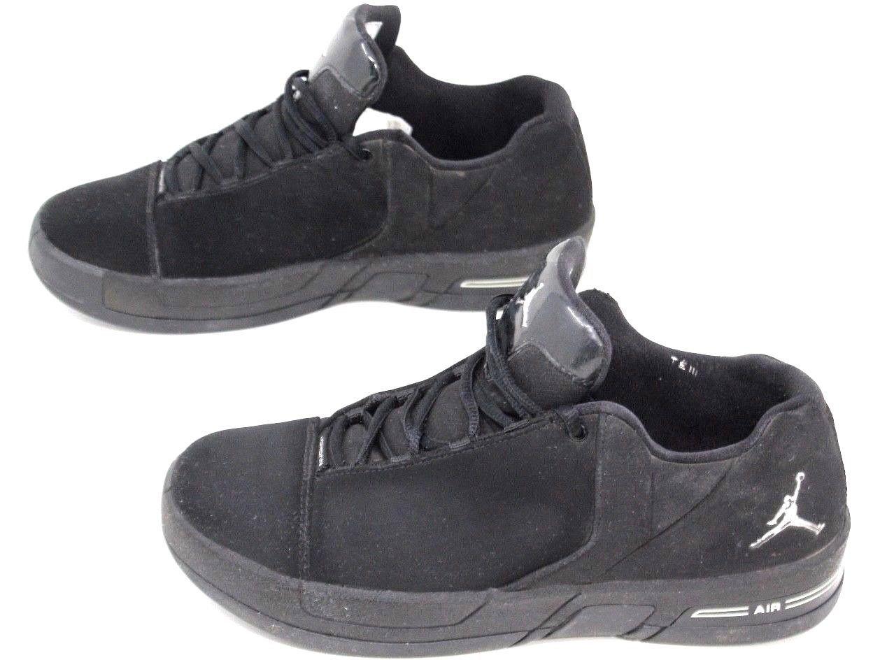 687a7a4dfaa8 ... shoes black red nike athletic shop uk coupon code buy jordan te 3 low  901ae 4d5e9 ...