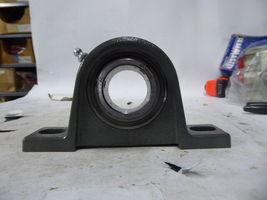 Sealmaster LP20R, 701295 Pillow Block Ball Bearing Unit Two Bolt Base New image 4