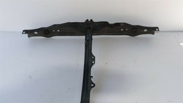 04-06 Lexus RX330 Radiator Support Upper Tie Bar w/ Hood Release Latch image 1