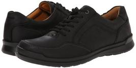 Hommes à Howell Derbies Lacets Ecco IwxfCHp