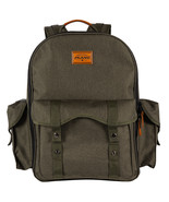 Plano A-Series 2.0 Tackle Backpack  PLABA602 - $89.95
