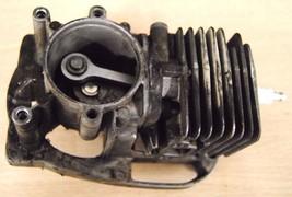Poulan FL20 Crankcase 530012542 (JYR8I5TLW) - $9.74