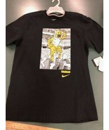 Missouri Tigers, Truman Shirt, Mens, Short Sleeve - $22.50